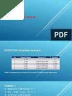 EJERCICIO PRACTICO PPTO VENTAS (1)