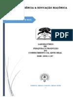 RevistaC&EM2019N01