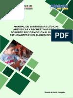MANUAL_ESTRATEGIAS_LUDICAS_ARTISTICAS_RECREATIVAS