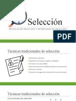 Selección .pptx