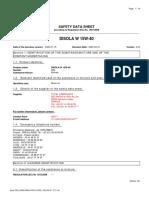 disola-w_MSDS_v200420