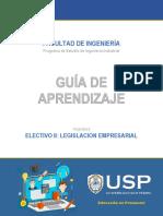 GUIA DE APERENDIZAJE 01 LEG EMPRES