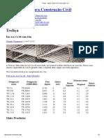 Treliça - Açofer _ Aços Para Construção Civil.pdf