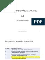 A4-Aula Sistema Estruturais e Métodos Construtivos.pdf