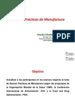 C1- BPM Dra Claudia Mora.pdf