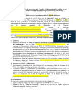 ANEXO 7. Documento de aprobación del Plan COVID-19