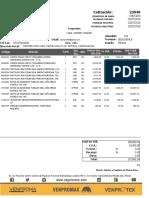 CLOMAT 23040 .pdf
