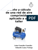 Mecanica Trabajo Aire Comprimido
