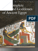 Gods and Goddesses of Ancient Egypt.pdf