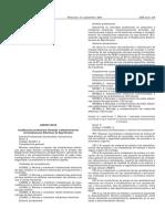 Montaje y Mantenimiento de Instalacion electrica de Baja Tension