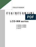 Prima Lcd-w--series Lcd Tv Sm