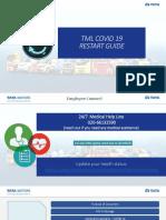 TATA List.pdf