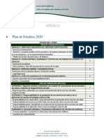 Plan-de-Estudios-E.D.-Médico-2020