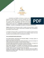 Release_Seminário - Finalizado (1).pdf