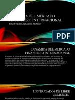 Dinámica%20del%20mercado%20financiero%20internacio((Autorecovered-308180954178933837)).ppt