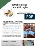 MATEMATICA_1 aluno