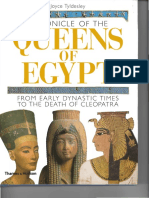 Queens of Egypt.pdf