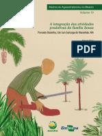 Mearim-Vol-19.pdf