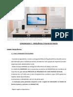 COMUNICADO-3-Frequência-e-folhas-de-ponto
