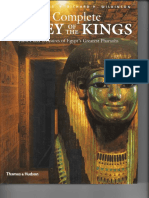 The Complete Valley of the Kings.pdf