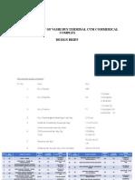 VASHI BUS TERMINAL PDF