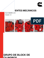 2-mechanicals-isl9cm2350l101-180427225548