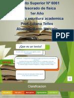 lectura y escritura academica.pptx