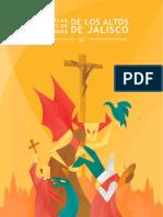 historias_croinicas_y_leyendas_de_los_altos_de_jalisco 2