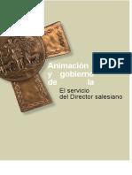 Animación y Gobierno el director salesiano.docx