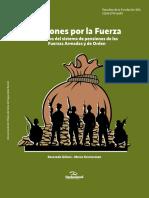 PPF2020-2