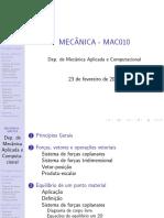 aula05_mec_01_15.pdf