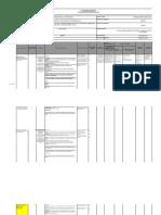 GFPI-F-018Formato_Planeacion_Pedagogica_del_Proyecto_Formativo