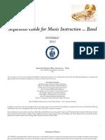 sgmi-band.pdf