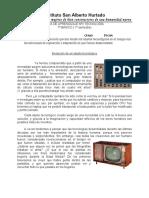 GUÍA DE APRENDIZAJE Nº2 TECNOLOGÍA 7ºBÁSICO