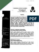 DIANA FERNANDA ASTAIZA - IMPULSO POPAYAN