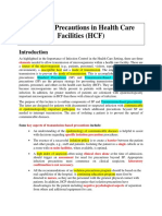Isolation Precautions in Health Care Facilities.docx Day  8.pdf