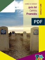 44470394 Castilla Leon Guia Del Camino Frances Espana[1]