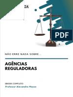30.-Agências-Reguladoras.pdf