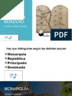 FUENTES-DEL-DERECHO-ROMANO-(2)-AUDIO.pptx