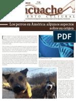 Los_perros_en_America_algunos_aspectos_s