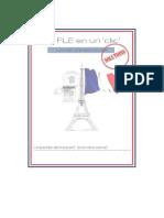 Livret d exercices l imparfait - solutions.pdf