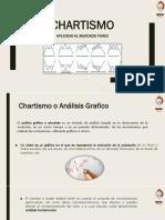 V002 Chartismo Anlisis Tecnico.pdf