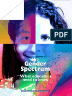 Libro - The Gender Spectrum.pdf