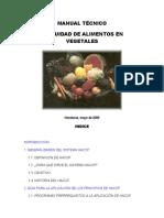 inocuidadvegetalesorientales.pdf