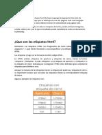 Qué es HTML.pdf
