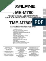 OM_TME-M780–TME-M780EM_EN.pdf