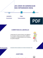 Tecnicas_de_auditoria_HSEQ(2)