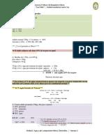 Clase teórica Composición Hidroelectrolitica