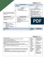 3.FORMATO PLANIFICACIÓN EXPLICADO 2020 (1)