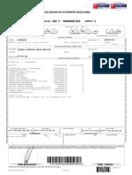 Anexos Poliza 094